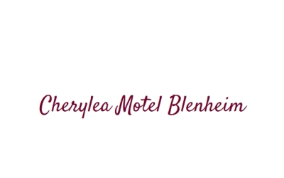 Affordable Motel blenheim - Cherylea Motor Lodge