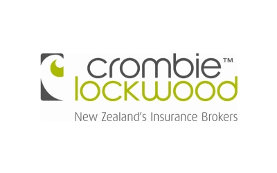 Insurance Brokers Blenheim - Crombie Lockwood (NZ) Limited in Blenheim.
