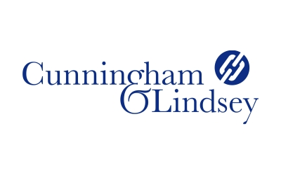 Insurance Loss Adjuster - Cunningham Lindsey New Zealand Limited.