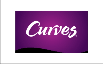 Health Fitness Centres Blenheim - Curves in Blenheim.
