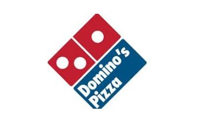 Pizza Hut Blenheim - Domino's Pizza in Blenheim.