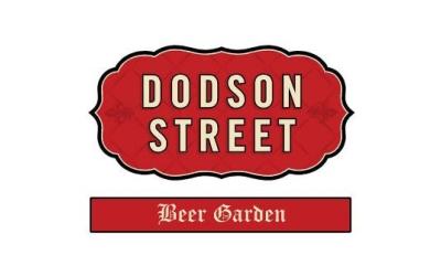 German Restaurant blenheim - Dodson Street Beer Garden.