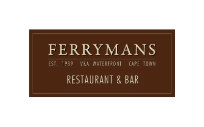 Hotel Bar & restaurant blenheim - Ferryman Restaurant Blenheim