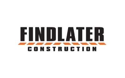 Construction Services Blenheim - Findlater Construction in Blenheim.