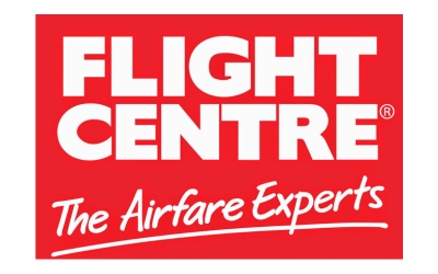 Flight Centre Blenheim - Flight Centre Blenheim in Blenheim.