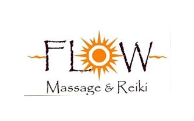 pain relief weight loss blenheim - Flow Massage Reiki