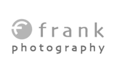Commercial Photography Blenheim - Frank Photography in Blenheim.