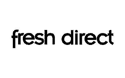 Food Distributors Blenheim - Fresh Direct Wholesale 2009 Ltd in Blenheim.
