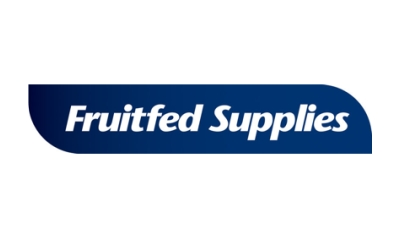 Best Fruitfed Supplies Blenheim - fruitfed supplies in Blenheim.