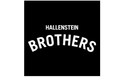 Men's Clothing Store Blenheim - Hallensteins | Blenheim local