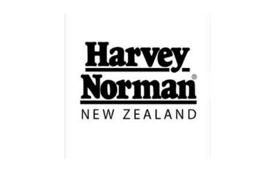 Furniture Stores Blenheim - Harvey Norman in Blenheim.