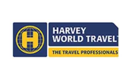 Travel Agents Blenheim - Harvey World Travel in Blenheim.