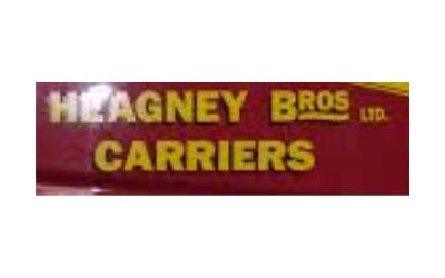 Transport Operators Blenheim - Heagney Bros Ltd in Blenheim.