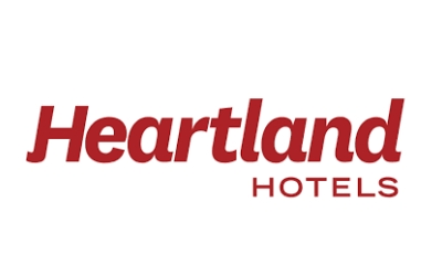 Luxury Accommodation blenheim - Heartland Hotel Marlborough