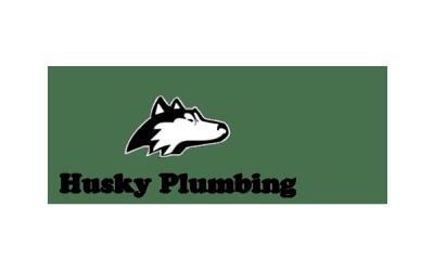 Plumbing Service Agents Blenheim - Husky Plumbing Services Ltd.