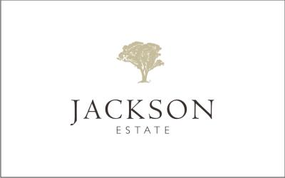 Wine Makers Blenheim - Jackson Estate Ltd in Blenheim.