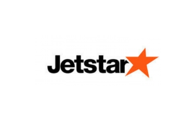 Flights Services Blenheim - Jetstar Airways in Blenheim.