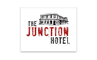 Hotel & bar blenheim - Junction Hotel and Bar