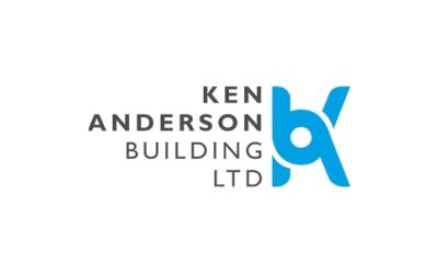 Building Construction Blenheim - Ken Anderson Building Ltd in Blenheim.