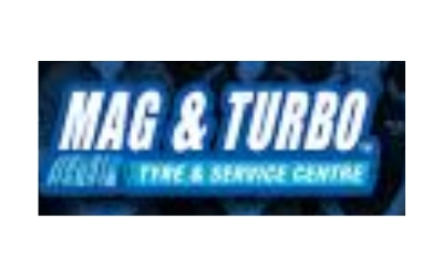 Tyre Service Centre Blenheim - Mag and Turbo Tyre and Service Centre in Blenheim.