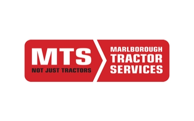 Tractor Services Blenheim - Marlborough Tractor Services Ltd in Blenheim.