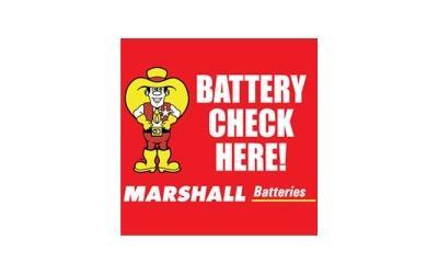 Auto Tuneup Service Blenheim - Marshall Batteries in Blenheim.