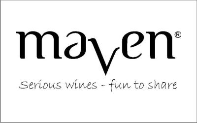 Wine Producer Blenheim NZ - Maven Wines Limited in Blenheim.