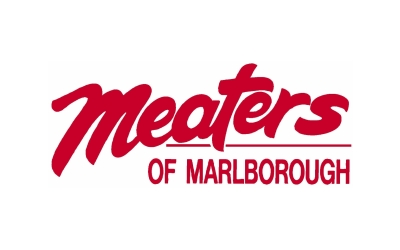 Butchers Blenheim - Meaters Of Marlborough Ltd in Blenheim.