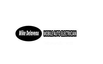 Automotive Electrics Blenheim - Mike Delaveau Auto Electrical.