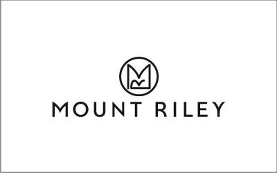 Wines Blenheim - Mount Riley Wines Limited in Blenheim.