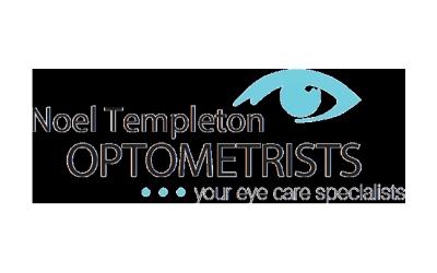 Eye Care Specialists Blenheim - Noel Templeton Optometrist in Blenheim.