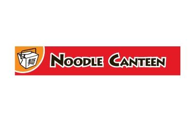 Chinese Restaurant blenheim - Noodle Canteen Blenheim.