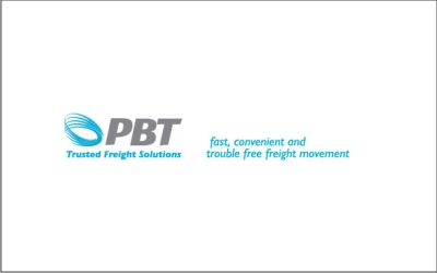 Freight Forwarding Services Blenheim - PBT Blenheim in Blenheim.