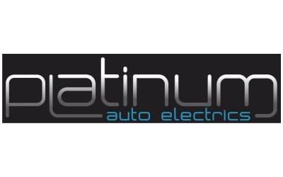 Electrical Repair Blenheim - Platinum Auto Electrics in Blenheim.