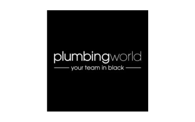 Plumbing Supply Store Blenheim - Plumbing World Ltd in Blenheim.