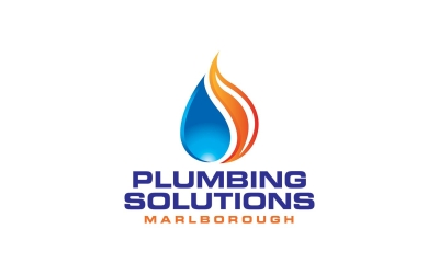 Plumbing Solutions Blenheim - Plumbing solutions malborough limited.