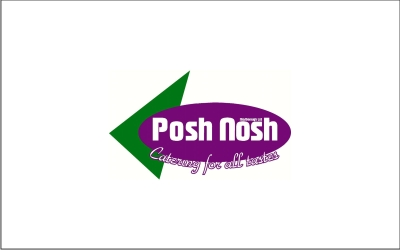 Caterers Blenheim - Posh Nosh Marlborough Ltd in Blenheim.
