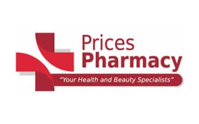 Life Pharmacy Blenheim - Prices Pharmacy Blenheim in Blenheim.