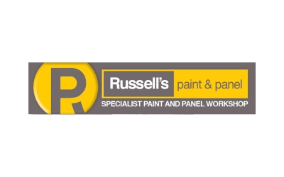 Truck Painters Blenheim - RUSSELL'S PAINT & PANEL LTD in Blenheim.
