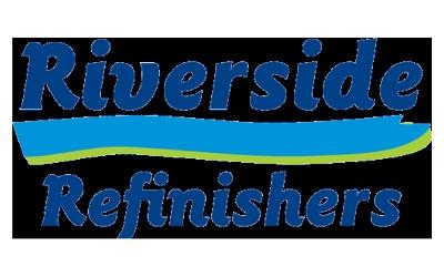 Professional Car services Blenheim - Riverside Refinishers in Blenheim.