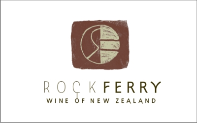 Wine Cellar Blenheim - Rock Ferry Wines Ltd in Blenheim.