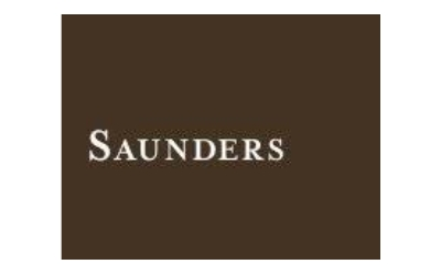 Footwear & shoes retailers blenheim - Saunders Shoes | Blenheimlocal