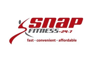Fitness Centres Blenheim - Snap Fitness Blenheim in Blenheim.