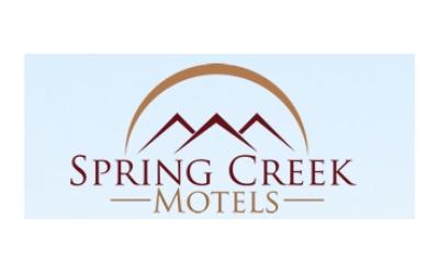 Comfortable Accommodation blenheim - Spring Creek Motels