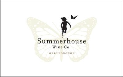 Summer House Wine List Blenheim - Summerhouse Wines Co Limited in Blenheim.