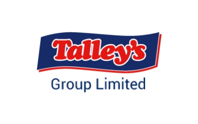 Seafood Wholesaler Blenheim - Talley's Group Ltd in Blenheim.