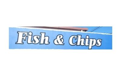Fish Takeaway blenheim - The Funky Fish Takeaway.