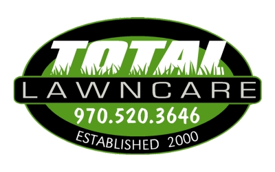 Premier Outdoor Maintenance Blenheim - Total Lawn Care in Blenheim.
