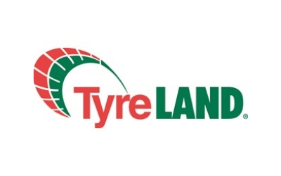 Tyre Dealer Blenheim - Tyreland Blenheim Ltd in Blenheim.