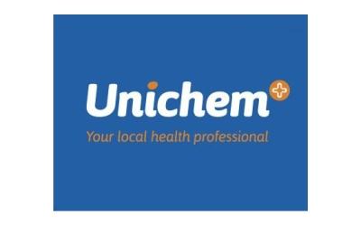 Unichem Pharmacy Blenheim - Unichem Springlands Pharmacy in Blenheim.